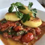 Food-Explorers-Cook-and-Lunch-Recipe-Stuffed-Potato-Dumplings