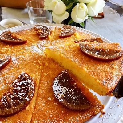 Food-Explorers-Cook-and-Lunch-Recipe-Delicia-de-Laranja
