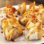 Food-Explorers-Cook-and-Lunch-Recipe-Bolsita-de-Chorizo