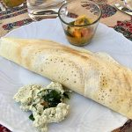 Food-Explorers-Cook-and-Lunch-Recipe-Dosa