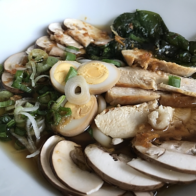 Food-Explorers-Cook-and-Lunch-Recipe-Shoyu-Ramen-with-Duck