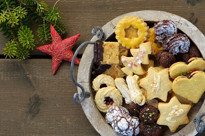 Food-Explorers-Christmas-Cookie-Exchange-2019