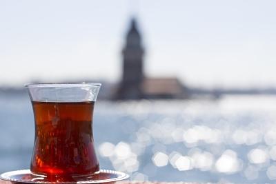 Food-Explorers-Tea-Istanbul