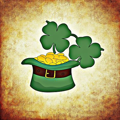 Food-Explorers-Cook-and-Dine-St-Patricks-Day