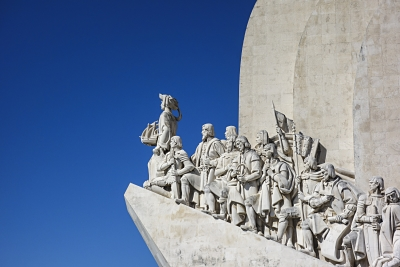Food-Explorers-Cook-and-Lunch-Discoveries-Monument