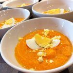 Food-Explorers-Cook-and-Lunch-Recipe-Salmorejo-Cordobes