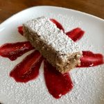 Food-Explorers-Cook-and-Lunch-Recipe-Tarta-de-Santiago
