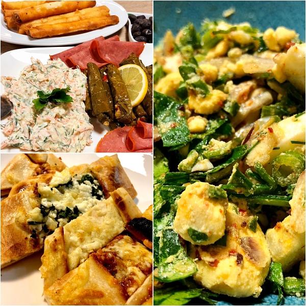 Food-Explorers-Dinner-Expedition-Ottoman-Heritage_Marmaris_Kebaphaus_Ludwigshafen_02