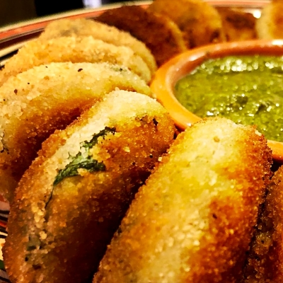 Food-Explorers-Cook-and-Lunch-Recipe-Aloo-Tikki