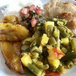 Food-Explorers-Cook-and-Lunch-Recipe-Habichuelas-Guisadas