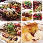 Food-Explorers-Cyprus-Flavours