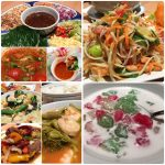 Food-Explorers-Central-Thai
