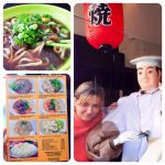 Food-Explorers-Restaurant-Pick-Mr-Zhao-Nudel-Show