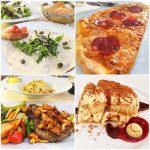 Food-Explorers-Restaurant-Pick-Armonia-Italiana-Bammental