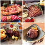 Food-Explorers-Restaurant-Pick-Heid's