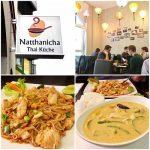 Food-Explorers-Restaurant-Pick-Natthanicha