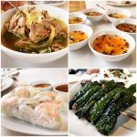 Food-Explorers-Restaurant-Pick-Saigon-Mannheim