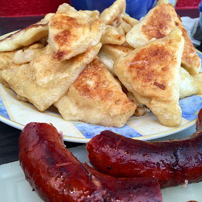 Food-Explorers-Cook-and-Lunch-Recipe-Canadian-Ukrainian-Pierogies