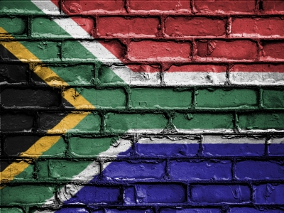 South-African-Flag