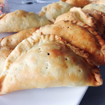 Food-Explorers-Cook-and-Lunch-Recipe-Empanadas