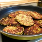 Food-Explorers-Cook-and-Lunch-Recipe-Courgette-Fritters