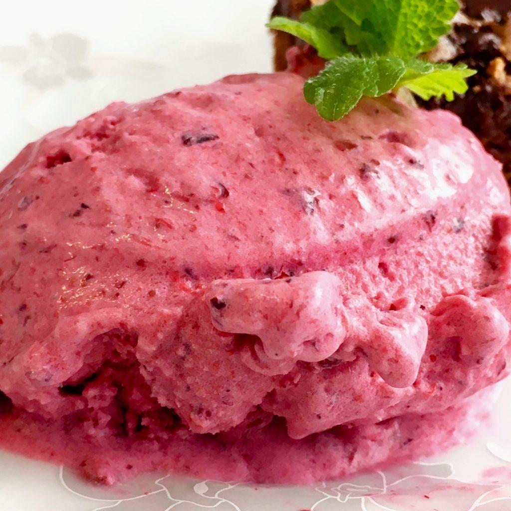 Food-Explorers-Cook-and-Lunch-Recipe-Tupperware-Ice-Cream