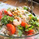 Food-Explorers-Cook-and-Lunch-Recipe-Yum-Woon-Sen