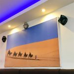 Food-Explorers-Restaurant-Pick-Yangda-Xinjiang