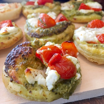Food-Explorers-Cook-and-Lunch-Recipe-Goat-Cheese-Pizza
