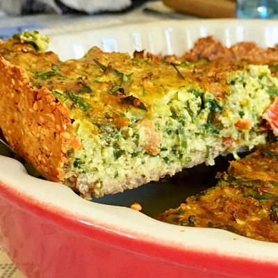 Food-Explorers-Cook-and-Lunch-Recipe-Taerte