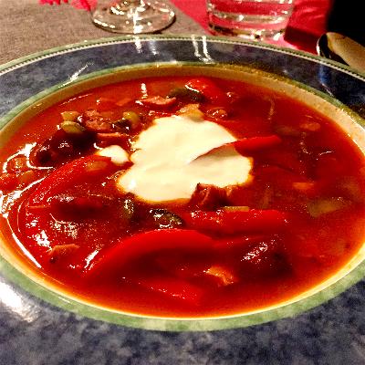 Food-Explorers-Cook-and-Dine-Recipe-Soljanka