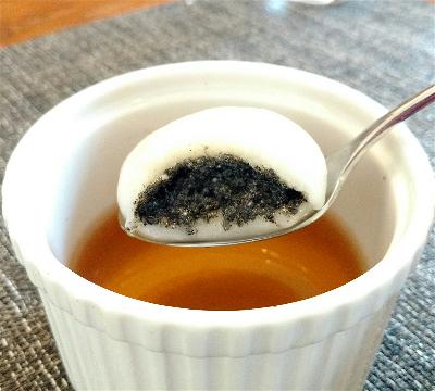 Food-Explorers-Cook-and-Lunch-Recipe-Black-Sesame-Tong-Yuan