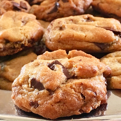 Food-Explorers-Cook-and-Lunch-Recipe-Vegan-Choc-Chip-Cookie