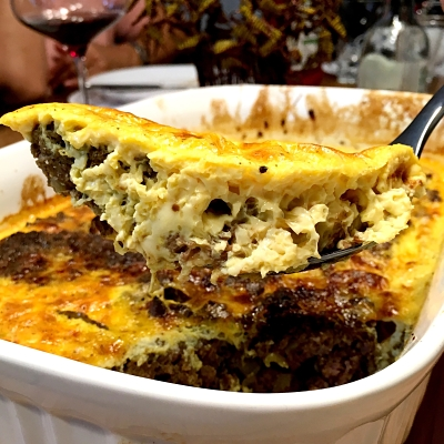 ood-Explorers-Cook-and-Lunch-Recipe-Bobotie