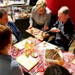 Food-Explorers-Theme-Event-Servus-Austria-Genuss-x-Zeit-Schwetzingen