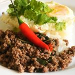 Food-Explorers-Cook-and-Lunch-Recipe-Pad-Krapao