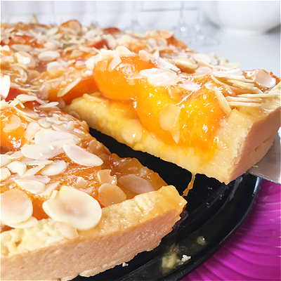 Food-Explorers-Cook-and-Lunch-Recipe-Apricot-Crostata