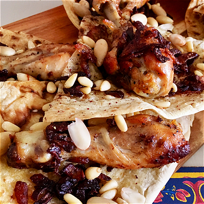 Food-Explorers-Cook-and-Lunch-Recipe-Musakhan