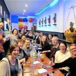 Food-Explorers-Dinner-Expedition-Bangkok-Street-Food-Osha-Thai-Speyer-Group