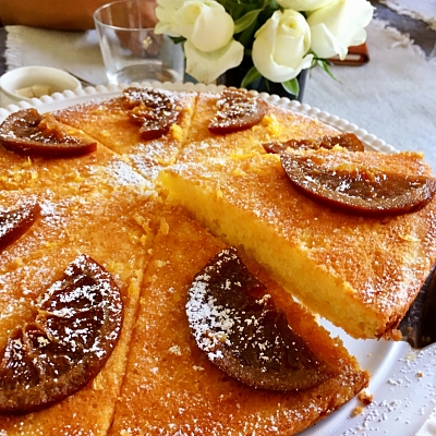 Food-Explorers-Cook-and-Lunch-Recipe-Delicia-de-Laranja
