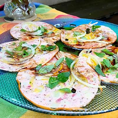 Food-Explorers-Cook-and-Dine-Recipe-Saumagen-Carpaccio