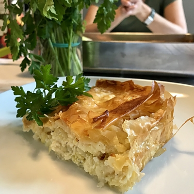 Food-Explorers-Cook-and-Lunch-Recipe-Bucnica
