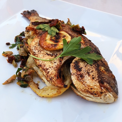 Food-Explorers-Cook-and-Dine-Recipe-Grilled-Whole-Sea-Bream