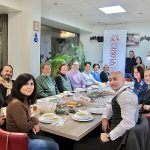 Food-Explorers-Dinner-Expedition-Ottoman-Heritage_Marmaris_Kebaphaus_Ludwigshafen_01